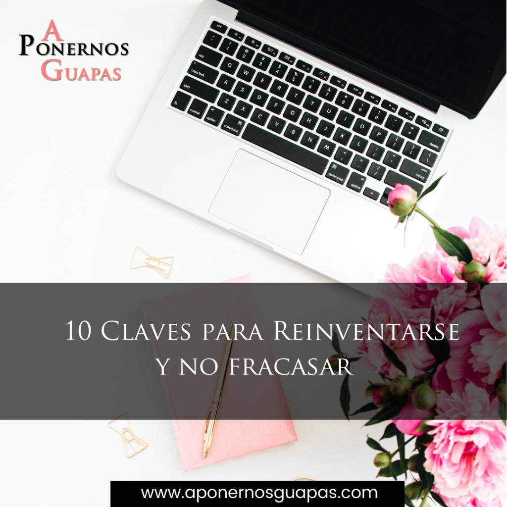 10_claves_para_reinventarse_y_no_fracasar