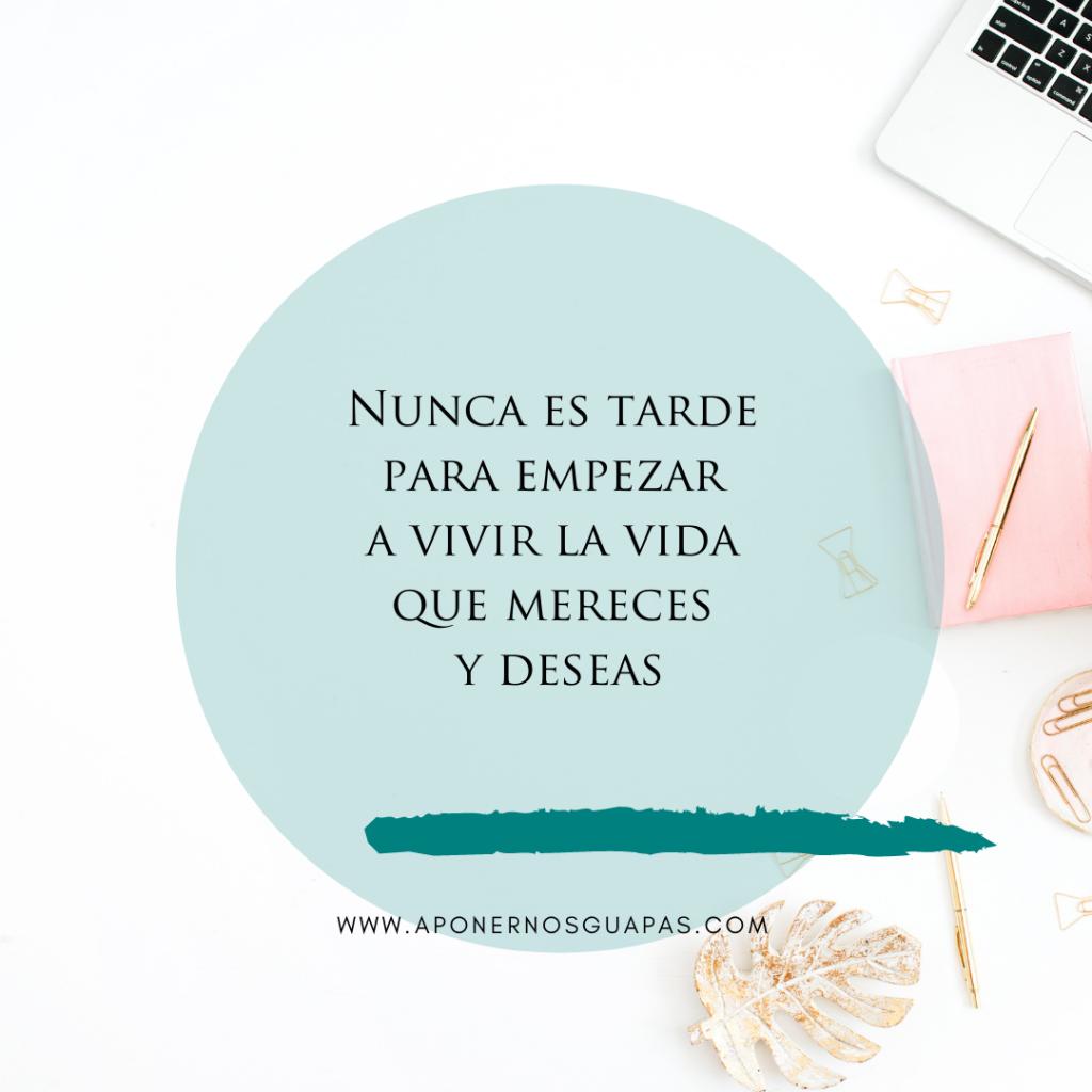 frases_de_motivación